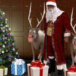 女性からもらいたい!男性が喜ぶクリスマスプレゼント5選